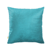 Monad Sofa Cushion Pillow Velvet Cushion Cover For Home Decoration