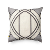 Monad Moroccan Kilim Hand Made Home Decoration Accessories Modern Cushion Cover
